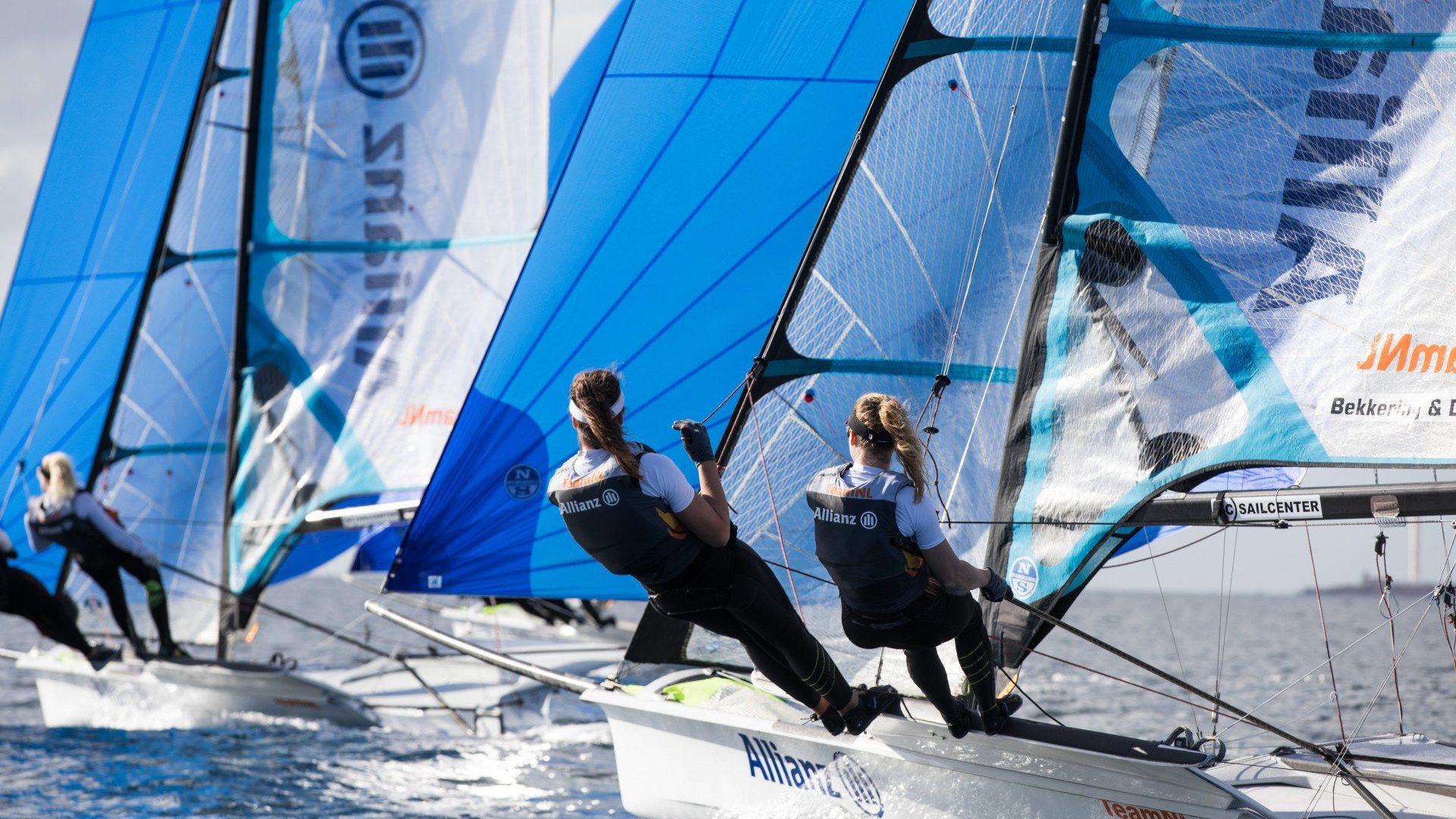 Annemieke-Bekkering-and-Annette-Duetz-Team-Allianz-157