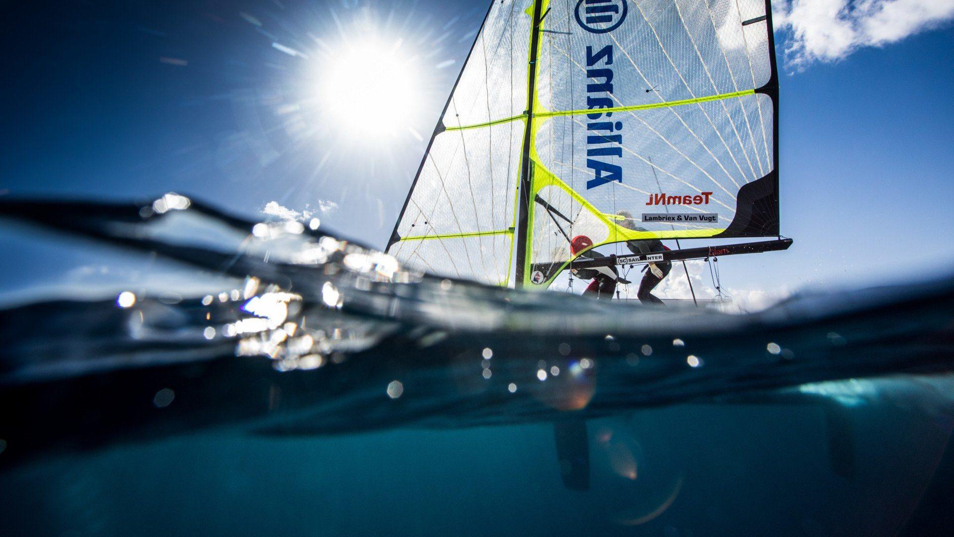 Bart-Lambriex-and-Pim-van-Vugt-Team-Allianz-167
