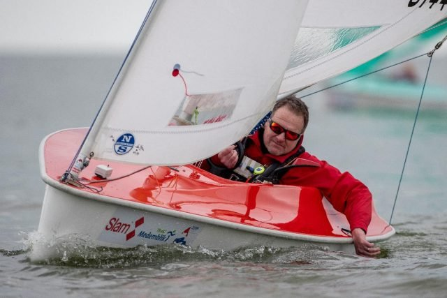 EUROSAF Inclusive European Championship canceled